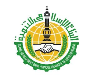 IDB Merit Scholarship Programme