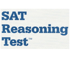 Tips for SAT Test