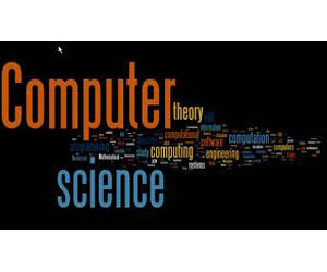 Study Computer Science