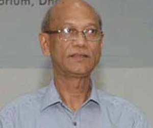 Nahid Urged for Science Education