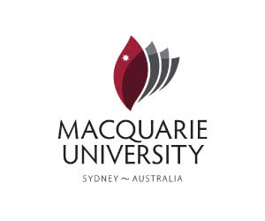 Macquarie University Int'l Scholarships