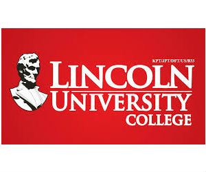 Admission at Lincoln University Malaysia