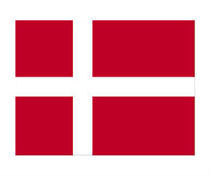 Education Opportunity in Denmark