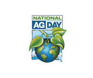 Ag Day Observed by BD Agri Varisities