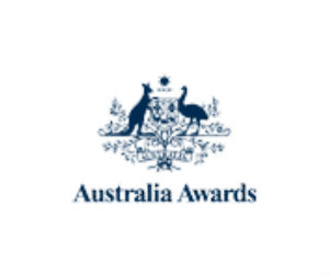 Australia Awards Fellowships
