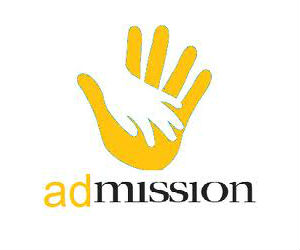 Class XI Admission in Bangladesh