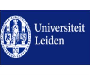 Scholarship in Netherland