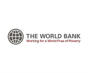 World Bank Scholarship Program