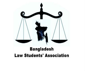 Bangladesh Law Students' Association