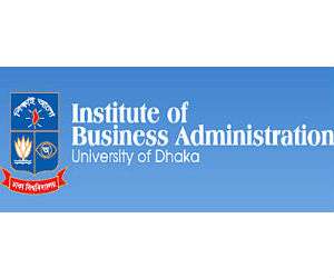 IBA DU Admission Test