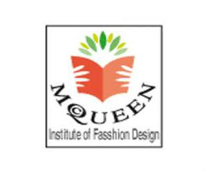 Study in Fashion Design