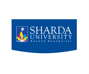 The Sharda Model of Sharda University