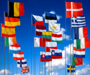 European Government Scholarships