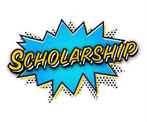 Win a Scholarship