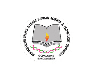 Active Society of BSMRSTU