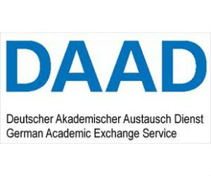 DAAD Scholarships