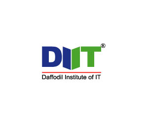 Int'l B.Sc in IT Degree at DIIT