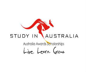 AusAID Scholarships