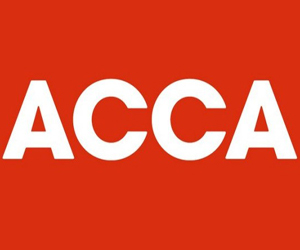 ACCA and Foundation Diploma