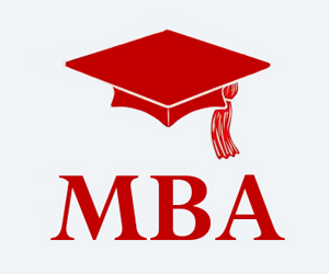 Why you should get an MBA
