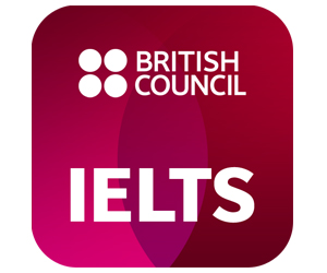 IELTS for study sbroad