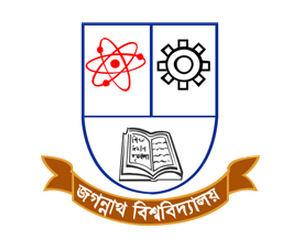 Faculty of Science, Jagannath University