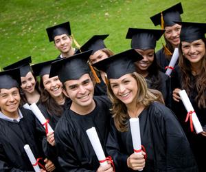 Int'l standard degree in Malaysia