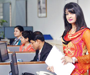 Guidelines on bank job preparation