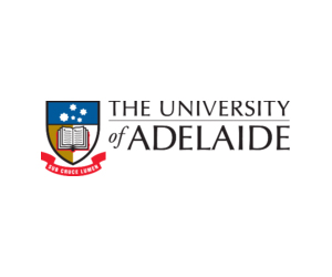 ASI of University of Adelaide