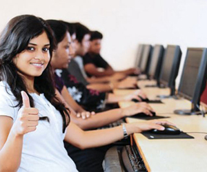 Engineering education in Bangladesh