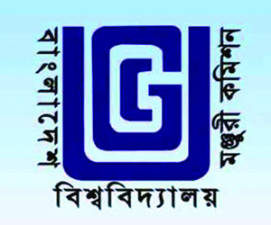 UGC to observe financial irregularities