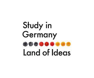 Tips for Study in Germany