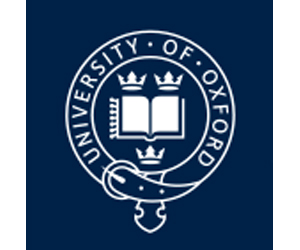 Scholarship of Oxford University
