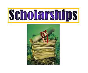 Indian Subcontinent Scholarships