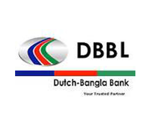 DBBL Loan For Students