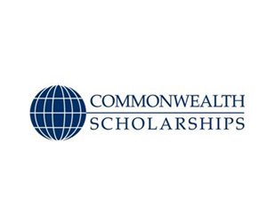 UK Commonwealth Scholarship