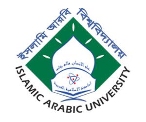 ইসলামি আরবী বিশ্ববিদ্যালয়