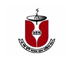 বাংলাদেশ উন্মুক্ত বিশ্ববিদ্যালয়