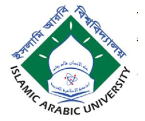 ইসলামি আরবি বিশ্ববিদ্যালয়