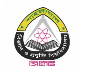 শাবিপ্রবি