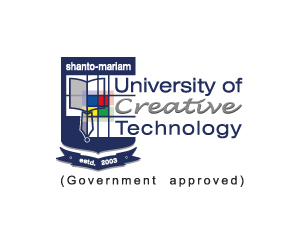 Shanto-Mariam University