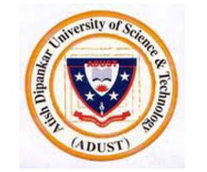 Branch campuses of ADUST closed