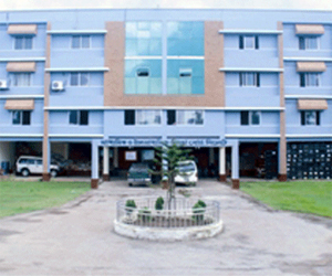 5 Sylhet Board colleges to shut