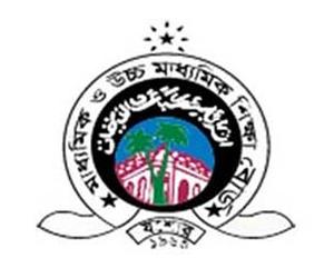 Worst HSC result in Jessore Board