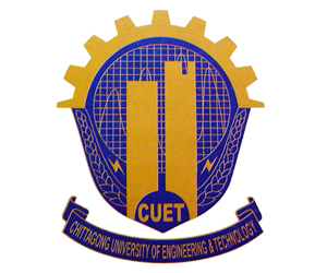 CUET 1st year admission test