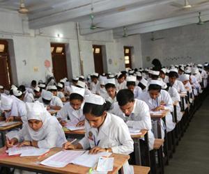 CU postpones nursing exams