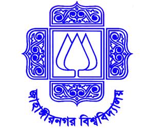 JU 1st year admission starts