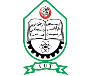 ইসলামিক ইউনিভার্সিটি অব টেকনোলজি
